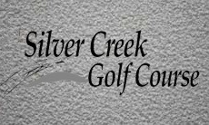 Silver Creek Golf Club Inc.