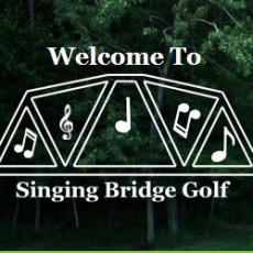 Singing-Bridge-Golf-Course.jpg