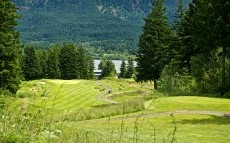 Skamania-Lodge-Golf-Course.jpg