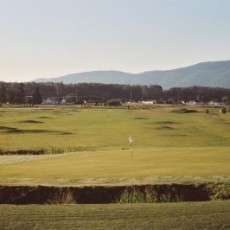 SkyRidge Golf Course