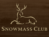 Snowmass-club.png