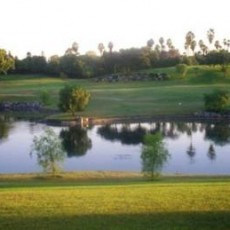 South-Shore-Golf-Club.jpg