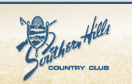 Southern-Hills-Country-Club.png