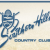Southern-Hills-Country-Club1.png