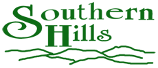 Southern-Hills-Golf.png