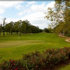 Southern-Trace-Country-Club.jpg