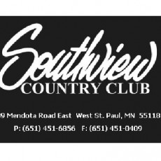 Southview-Country-Club.jpg