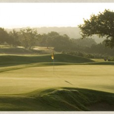 Spanish-Oaks-Golf-Course.jpg