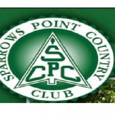 Sparrows Point Country Club