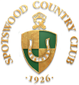 Spotswood-Country-Club.png
