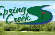 Spring-Creek-Country-Club.jpg