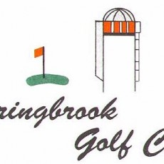 Springbrook-Golf-Club.jpg