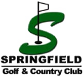 Springfield Golf & Country Club