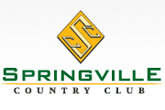 Springville Country Club Inc
