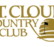 St.-Cloud-Country-Club.png