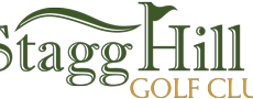 StaggHill_Logo.png