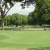 source:http://www.seguintexas.gov/parks_recreation/detail/golf/
