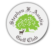 Stephen F. Austin Country Club