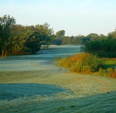 Stonebridge-Golf-Club.jpg