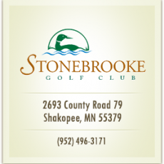 Stonebrooke-Golf-Club.png