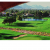 Stonecreek-golfcourses-arizona.png