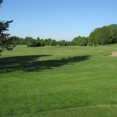 Stonegate Country Club At Summit Lakes