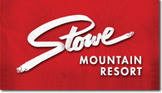 Stowe-Mountain-Club.jpg