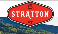 Stratton Mountain Country Club