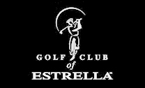 Source: http://www.estrellagolf.com/index.php