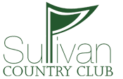 Sullivan-Country-Club.png