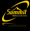 Summit Municipal