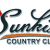 Sunkist Country Club