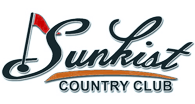 Sunkist-Country-Club.png