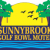 Sunnybrook-Golf-Club.png