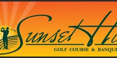 Sunset Lakes Golf Club