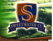 Sweetwater-Country-Club.jpg