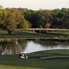 SOURCE: http://www.terracehillsgolf.com/golf