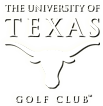 TEXAS GOLF CLUB