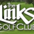 THE LINKS GOLF CLUB