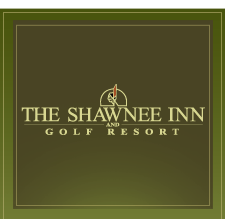 THE-SHAWNEE-INN.png