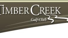 TIMBER-CREEK1.jpg