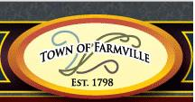 TOWN-OF-FARMVILLE.jpg