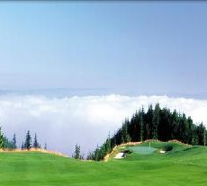 TPC-At-Snoqualmie-Ridge.jpg