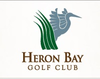 TPC-at-Heron-Bay.jpg
