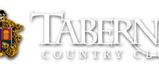 Taberna Country Club