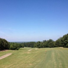 Tally-Mountain-Golf-course.jpg
