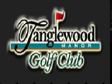 Tanglewood-Manor-Golf-Course.jpg