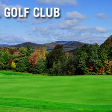 Tater-Hill-Golf-Club1.jpg