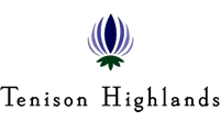 Tenison Highlands