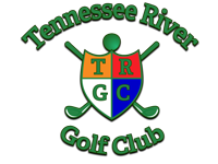 Tennessee-River-Golf-Club.png
